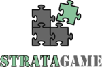 STRATAGAME